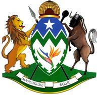 kzn logo provincial gov